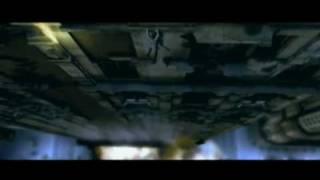 DJ Tiesto - Edward Carnby