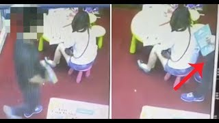 Download Video Pervert Masturbates and Ejaculates on Woman at Bookstore in Mont Kiara Mall MP3 3GP MP4