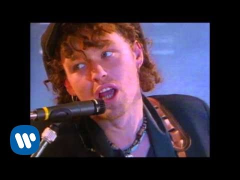 Levellers - One Way