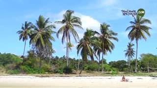 Pemba North Tanzania  city photo : Pemba Island HD Tanzania Specialist