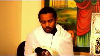 አቅሌሥያ! Re'ese Adbarat Saint Mary Of Debre Tsion,Ethiopian Orthodox Tewahedo Church. Part 1