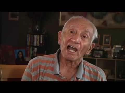 Celebrating Elios Daniel Vazquez 85th  Birthday 14657491