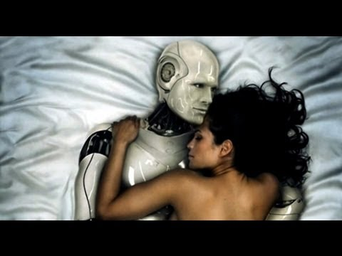 Video Robosexual Marriage  (Human & A.I. Unions) download in MP3, 3GP, MP4, WEBM, AVI, FLV January 2017