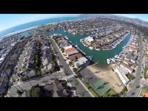 1264 Seafarer Street, Ventura Keys $949,000