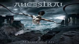 Ancestral  - Refuge of Souls [Ultra technical Metal]