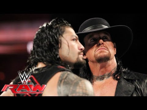 WWE Raw 19 June 2017 Full Show HD - WWE Monday Night Raw 19/6/17 Full Show This Week