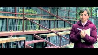 Trailer Masina de scris teme (2014)