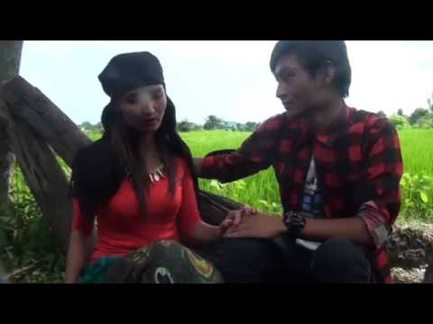 Sauteni Aama new nepali movie direction by pradeep bhusal