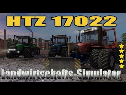 HTZ 17022 v1.0