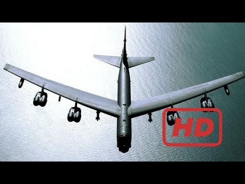 American Military Documentary The...