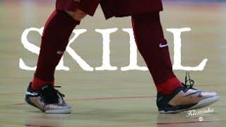 Video Futsal ● Beautiful Skills, Tricks and Goals ● Volume #11 MP3, 3GP, MP4, WEBM, AVI, FLV November 2017