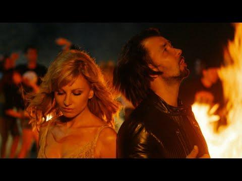 Ирина Нельсон и Денис Клявер – Я за тебя молюсь