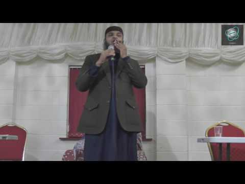 Video Hafiz Abu Bakar - Al Hikmah Centre, Batley - 03/06/16 download in MP3, 3GP, MP4, WEBM, AVI, FLV January 2017