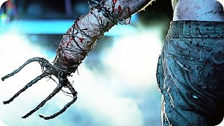 Nonton PITCHFORK Trailer 2 (2017) Horror Movie Film Subtitle Indonesia Streaming Movie Download