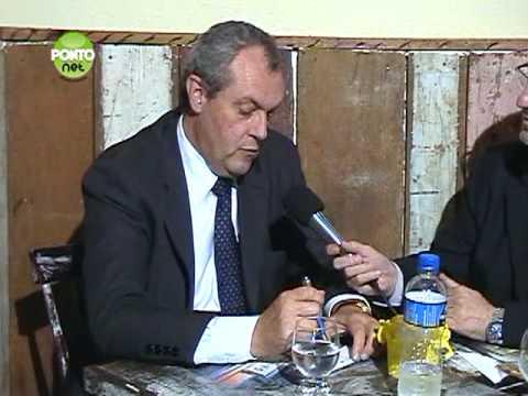 Entrevista com Julio César Ferst, Secretário da Ciência e Tecnologia (em exercício) do Rio Grande do Sul - Bloco 3