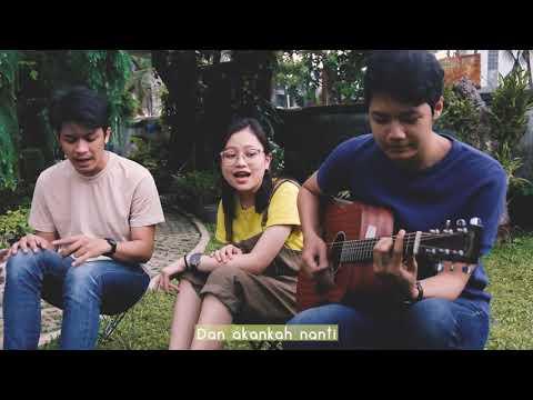 Villa Sebelah - Pohon (Official Lyric Video)
