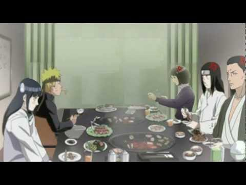 Naruhina - My Troublesome Guy ♥ //for The Nhg
