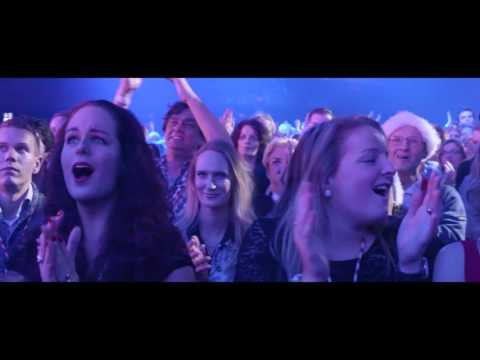 Helden Van De Top 2000 - Aftermovie | NPO Radio 2