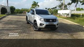 Nonton Nissan Np300 Frontier MA7300 (Fastest 2016 Nissan NP300?) Film Subtitle Indonesia Streaming Movie Download