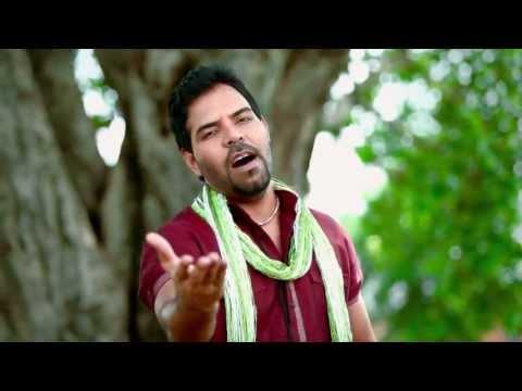 Video Latest Album - Kanth Kaler | Maape | Full HD Brand New Punjabi Song 2013 download in MP3, 3GP, MP4, WEBM, AVI, FLV January 2017