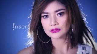 Nonton Surga Yang Tak Dirindukan The Series Tayang Di Transtv Film Subtitle Indonesia Streaming Movie Download