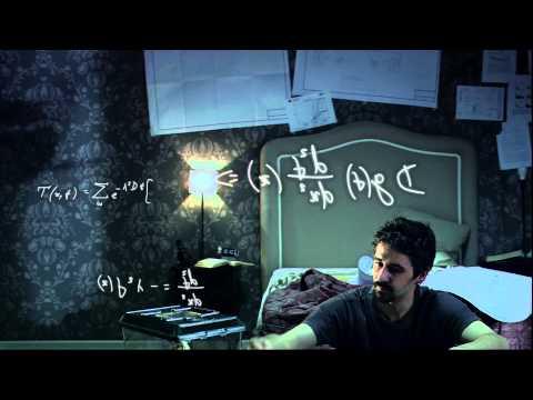 Video of Collider Comics