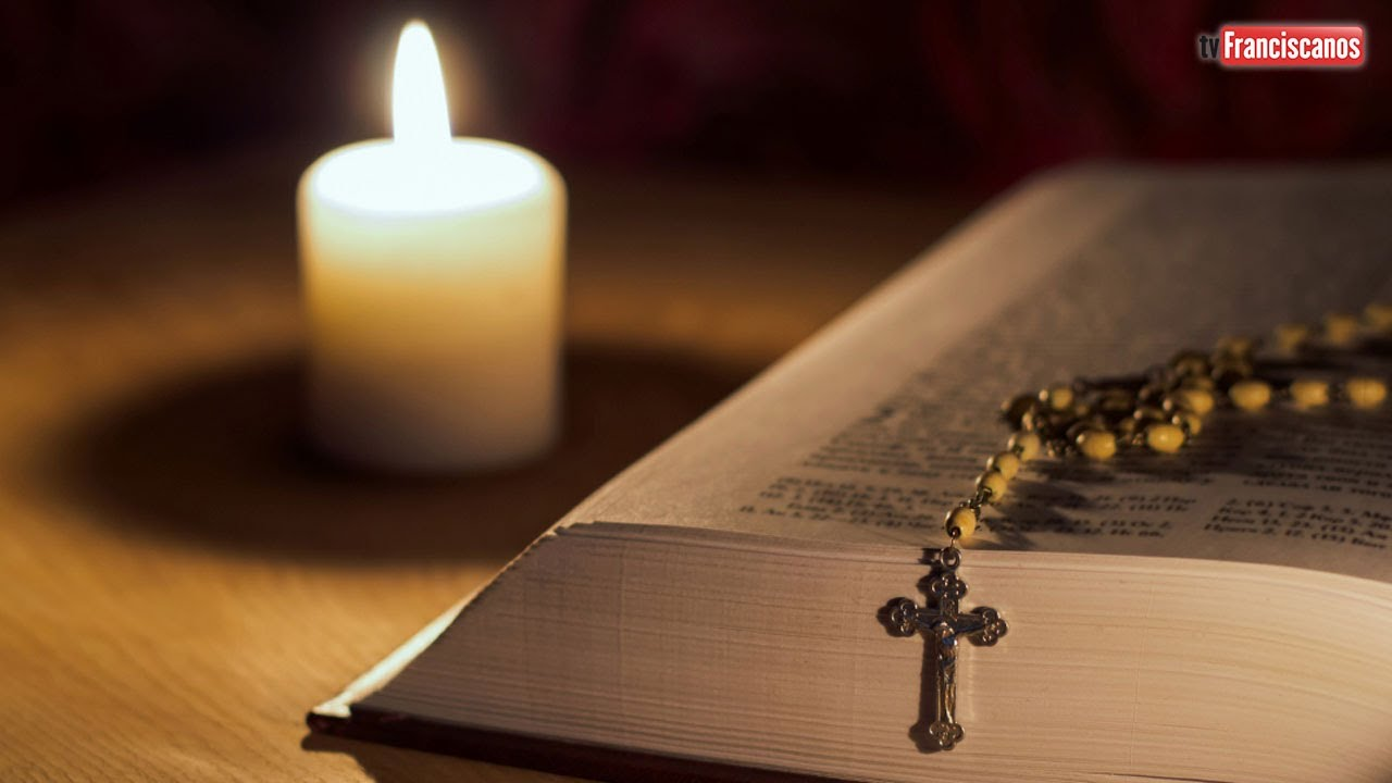 [Caminhos do Evangelho | 30º Domingo do Tempo Comum]