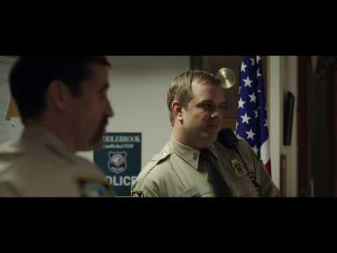 Bon Cop Bad Cop 2 Official Movie Trailer #2 - Special Advance Screening Thursday, Everywhere Friday!