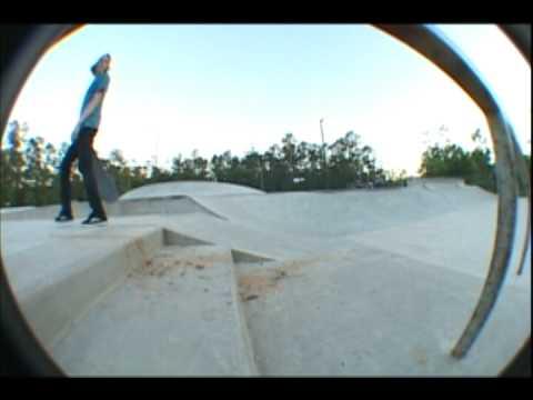 Bear Branch Skatepark