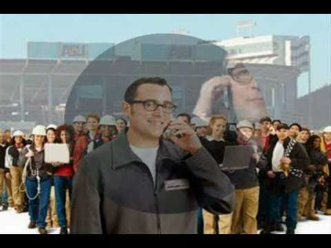 TableTenFilms - Paul Marcarelli (born May 24, 1970) is an American actor best known as the