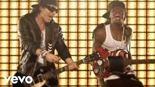Kevin Rudolf & Lil Wayne - Let It Rock
