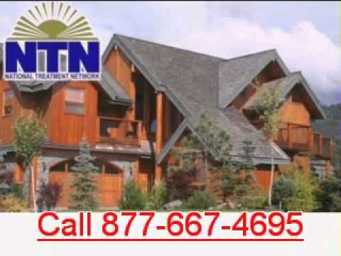 North Dakota Drug Rehab Detox | 877 677 4695 | North Dakata Substance Abuse Drug Treatment