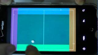 Ping Pong Multi Player YouTube video
