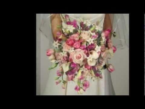 اجمل جيربات العرائس فى ليلة العمر