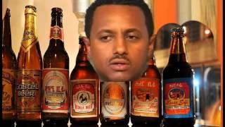 Raadiyoo Sagalee Oromiyaa; Waaye dhimma duguugiinsa shanyii kan Minilikiin raawwatamee..
