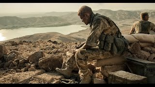 Nonton Kajaki  Kilo Two Bravo   Trailer 1   Own It On Digital  Blu Ray   Dvd Film Subtitle Indonesia Streaming Movie Download