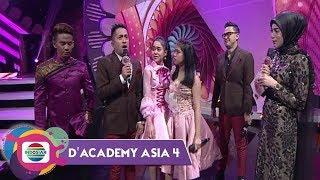 Video Inilah Cerita Sesungguhnya PUTRI Berpisah dengan RIDHO | DA Asia 4 MP3, 3GP, MP4, WEBM, AVI, FLV November 2018