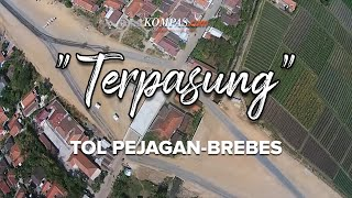 Video Bertahan dari Gusuran Tol pejagan - Brebes MP3, 3GP, MP4, WEBM, AVI, FLV Oktober 2018