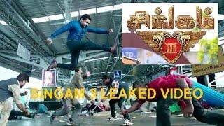 Singam 3 S3 New Tamil Movie | Suriya, Anushka Shetty, Shruti Haasan, Harris Jayaraj, Hari