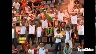 Download Lagu Laos (U21) 2 - 3 Myanmar (U19) Mp3