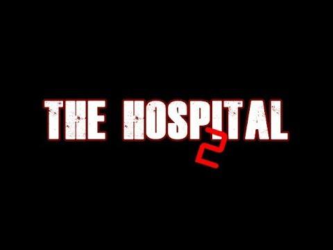 THE HOSPITAL 2 Trailer - Jennifer Lawrence, Dylan O'Brien, Shailene Woodley / Show Edition