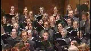 UC Davis Symphony&Chorus:  Mozart&Haydn