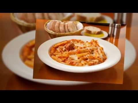 Bambinos Cafe on Delmar - REVIEWS - Springfield, MO  Restaurants Reviews