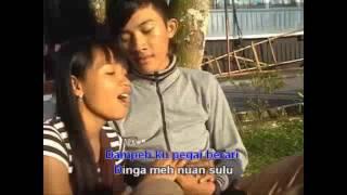 BEBUNGAI (OFFICIAL VIDEO) BY NOHKAN NAYAN PRODUCTION