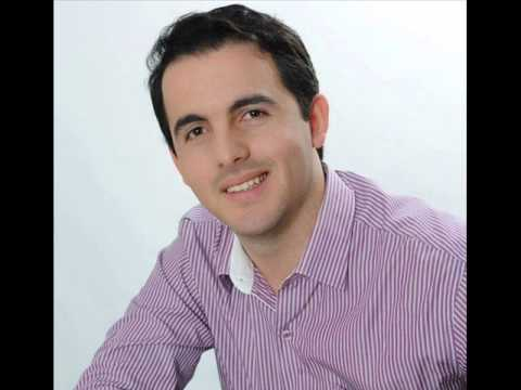 NOVA TEBAS   Clodoaldo   vice prefeito