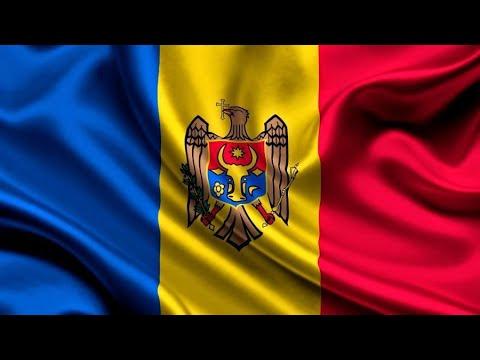 Глава государства принял участие в торжественной церемонии открытия Национального праздника «День Независимости Республики Молдова»