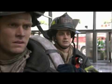 FDNY 9/11 (rescue me)