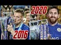 Download Lagu THE LEICESTER CITY CHAMPIONS CHALLENGE!!! FIFA 18 Career Mode Challenge Mp3 Free