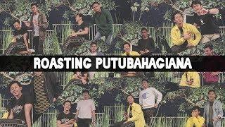 Video AIB KU DI BONGKAR !!! ROASTING PUTUBAHAGIANA W/ PRANKSTER JOGJA MP3, 3GP, MP4, WEBM, AVI, FLV Desember 2018