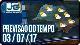 Depois da chuva leve do fim de semana, a umidade ficou hoje acima dos 40% aqui na capital, mas deve cair nos próximos dias. E, segundo a meteorologia, o paul...